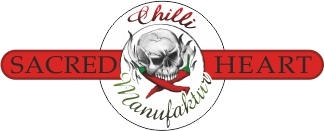Chilli Manufaktur Lüneburger Heide